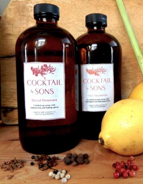 cocktail-sons-bottles