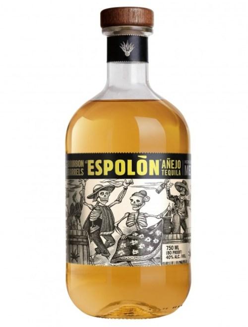 Espolon Anejo Hi-Res