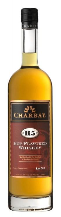 charbay R5_Lot3