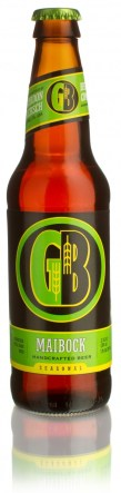 GB Maibock_Bottle