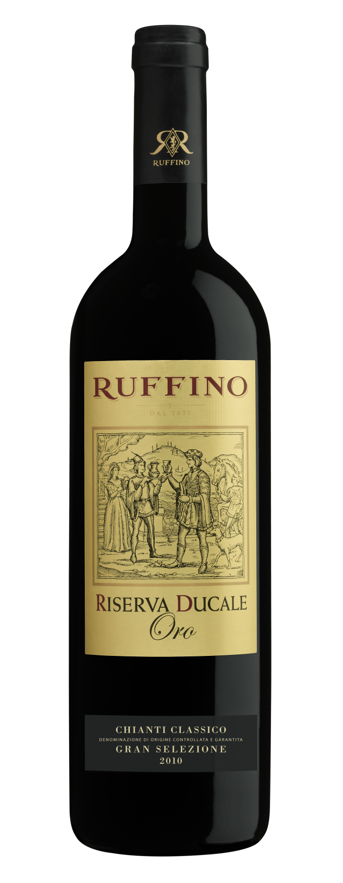 Tasting: Chiantis of Ruffino, 2015 Releases - Drinkhacker: The Insider's Guide to Good Drinking