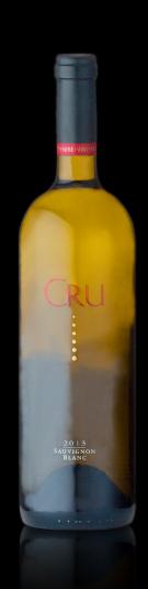 2013 Vineyard 29 Cru Sauvignon Blanc Napa Valley