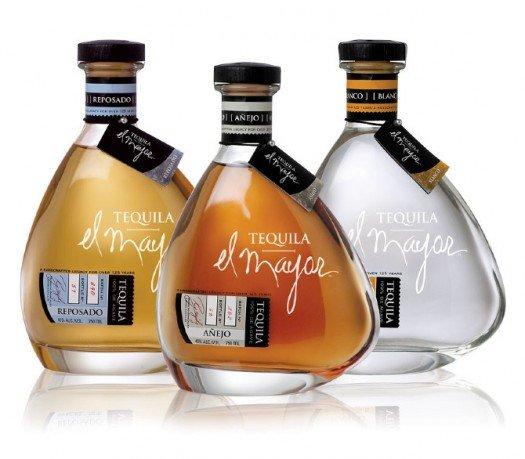El-Mayor-Tequila-2