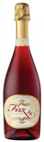 fizfizz56-bottlev1300dpi