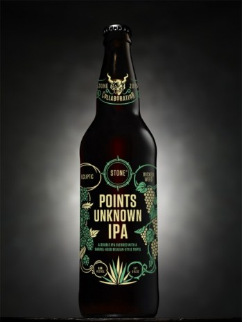 pointsunknown_bottle_4web
