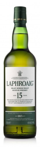 Laphroaig_15YO_BottleImage