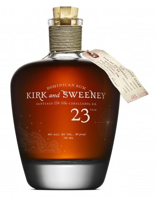 kirk-and-sweeney-bottleshot-23