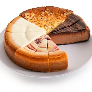 Happy-Hour-Sampler-Whole-Cheesecake_large