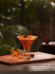 Sauza-Harvest-Drink