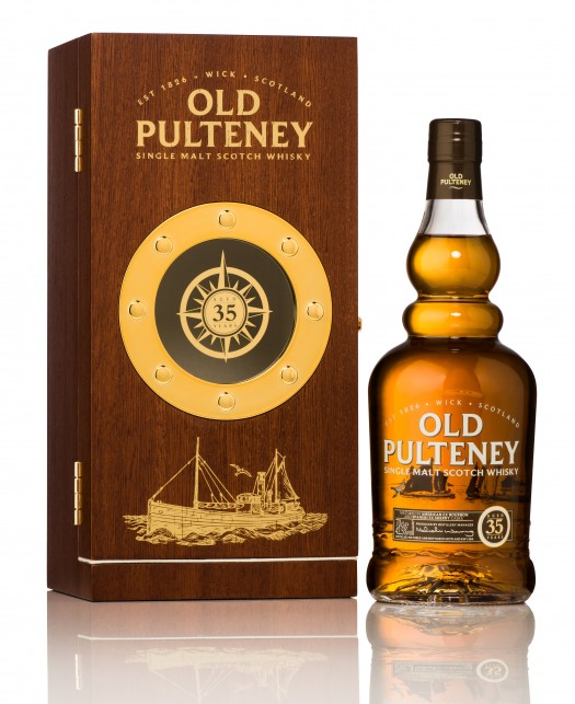 OldPultney-1061-flatClients