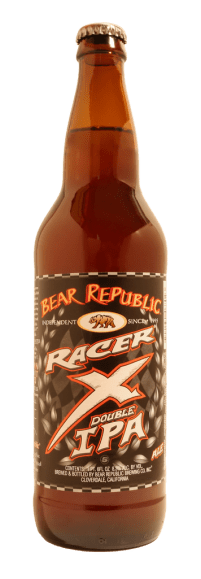 RacerX2015-bottle-fill
