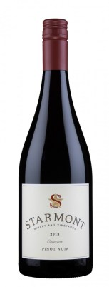 Starmont-2013-Carneros-Pinot