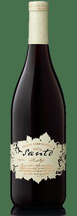 bottle_sante-pinot