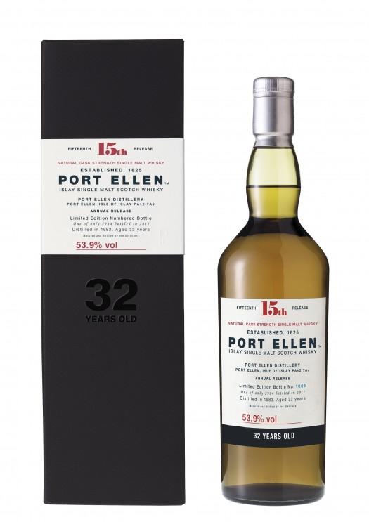Port Ellen 15