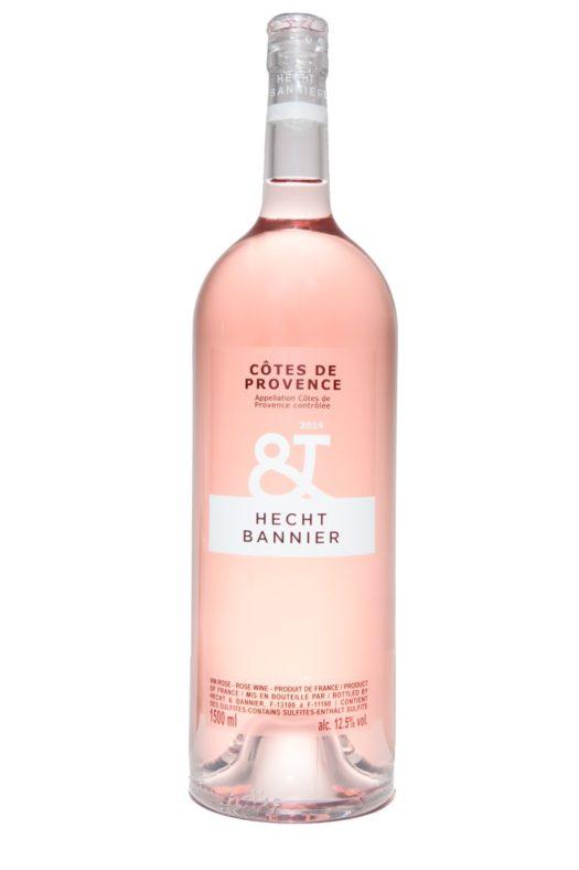 magnum-cotes-de-provence-rose-hecht-bannier_2014-hd-blanc-1