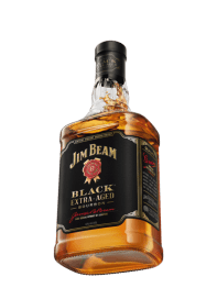 Jim_Beam_CorePlus_Dynamic_Black_int_F39_0