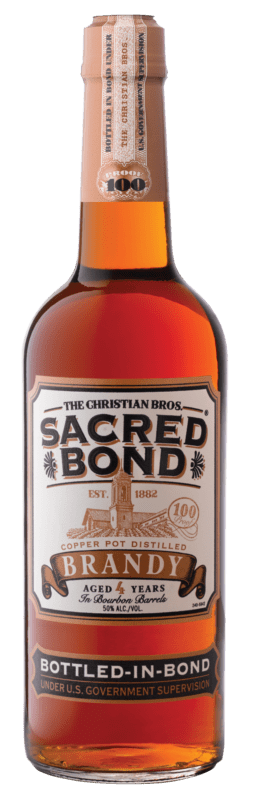 christian-brothers-sacred-bond-750ml