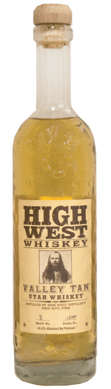 high-west-valley-tan-large