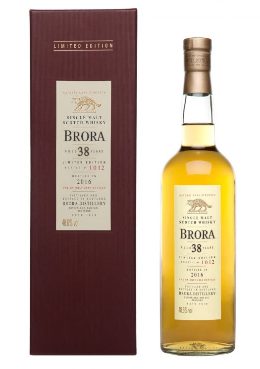 special-releases-2016-brora-38-yo-2