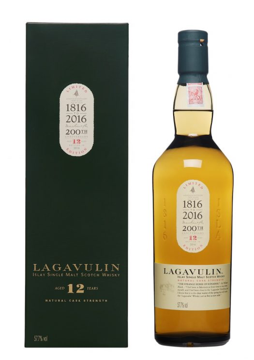 special-releases-2016-lagavulin-12-yo