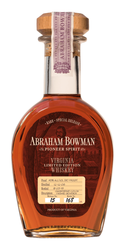 abraham-bowman-gingerbread-cocoa-finish-large