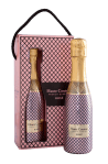 NV Haute Couture French Bubbles Rose