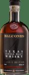 "Balcones ""1"" Texas Single Malt Whisky Classic Edition (2017)"
