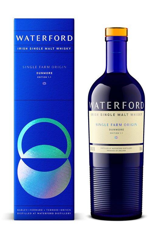 Waterford Single Farm Origin Dunmore Edition 1.1