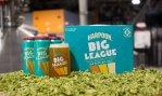 Harpoon Big League IPA