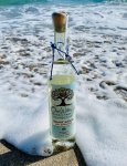 One With Life Organic Blanco Tequila