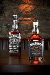 Jack Daniel's 10 Years Old