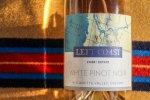 2020 Left Coast Cellars White Pinot Noir Willamette Valley