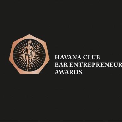Havana Club Bar Entrepreneur Awards