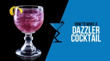 Dazzler Cocktail