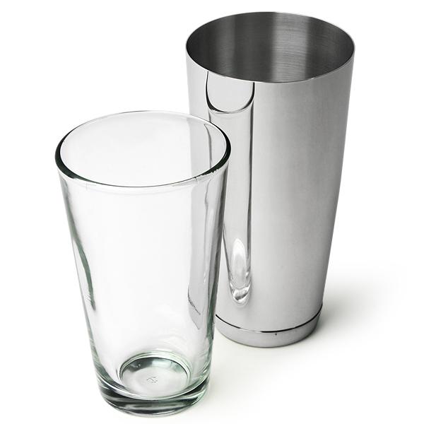 https://i2.wp.com/www.drinkstuff.com/productimg/40461_large.jpg