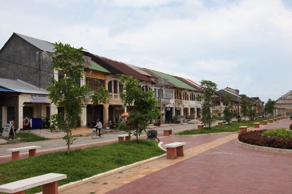 Kampot - things to do in Cambodia