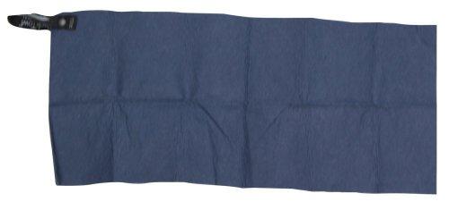 Best Gifts for Travelers: Packtowl Original Superabsorbent Towel