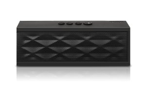 Best gifts for travelers: Portable Bluetooth Speaker