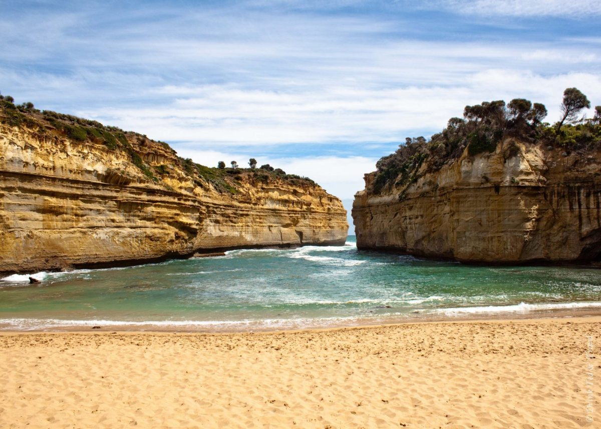 Australia travel tips: Twelve Apostles, Great Ocean Road, Australia