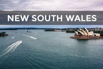 Australia-NSW