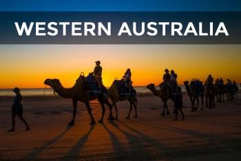 Australia-WA