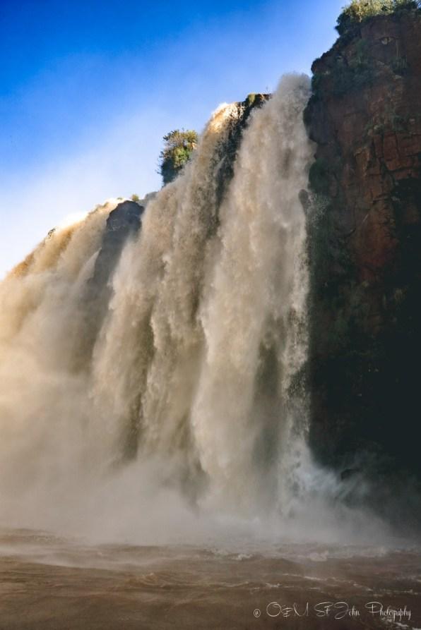 brazil-iguazu-falls-7116
