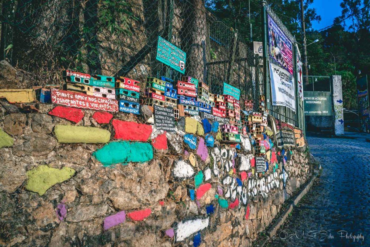brazil-rio-pereira-da-silva-favela-1444