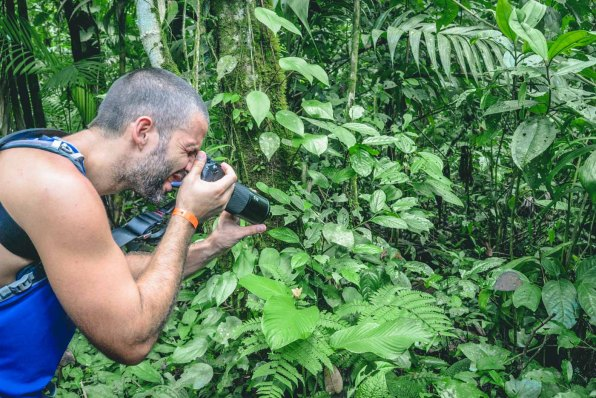 costa-rica-arenal-national-park-8077
