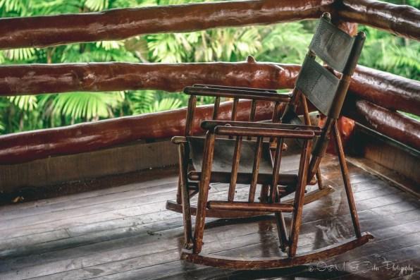 Costa Rica Costa Verde-1704
