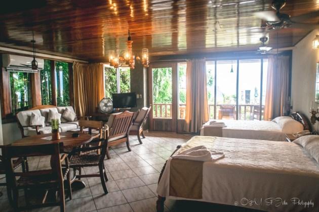 Costa Rica Costa Verde-8845