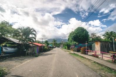 Costa Rica Dominical-8774