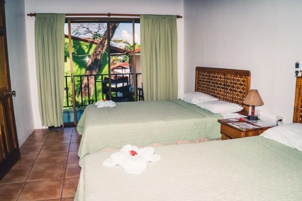 Costa Rica Osa Agua Dulce Resort-7167
