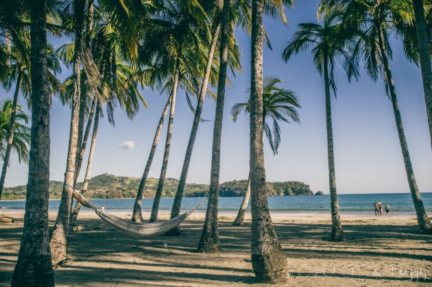 Costa Rica Samara-4807