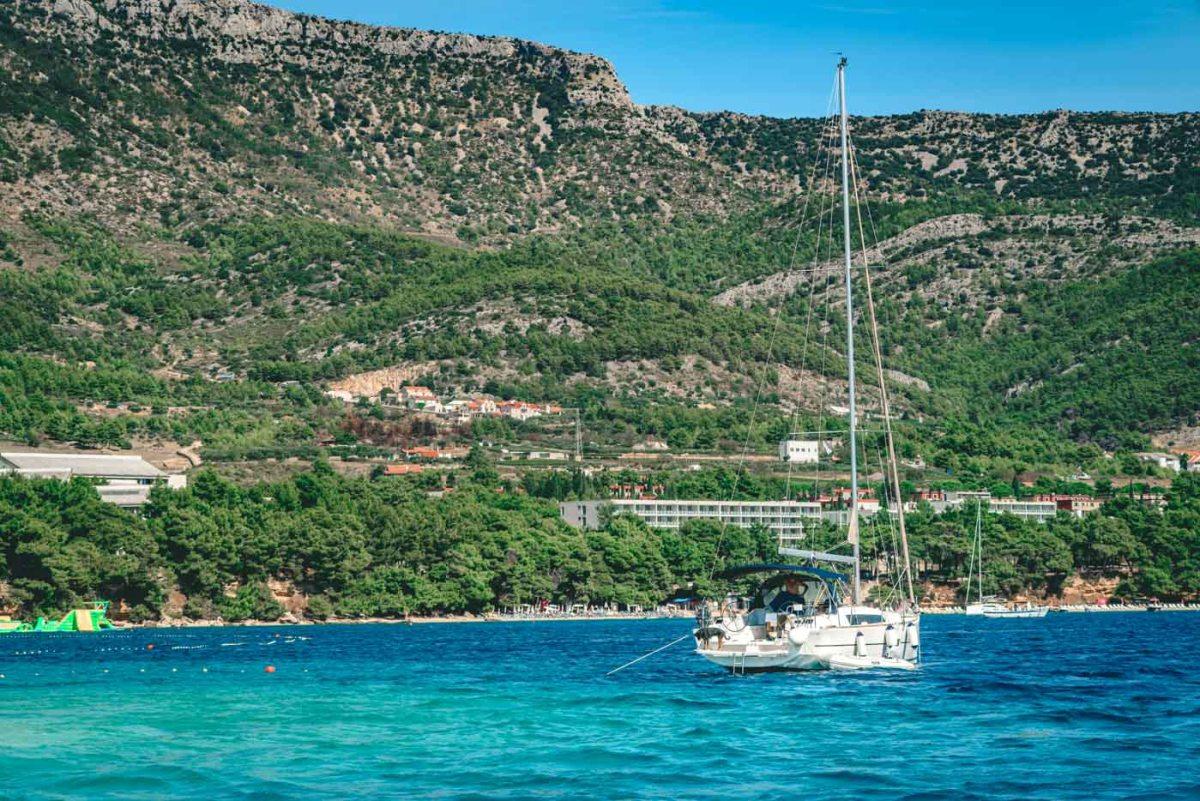 croatia-sailing-3371